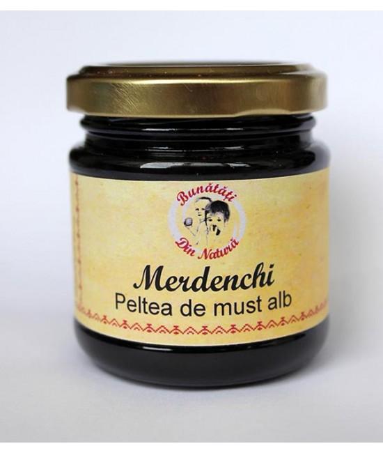 Merdenchi