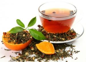 ceai-natural